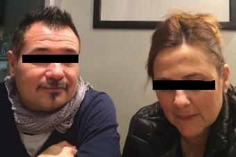 coppia bisex torino massaggi gay verona