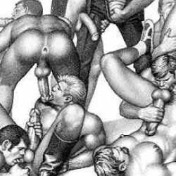 erotismo di coppia toys sessuali