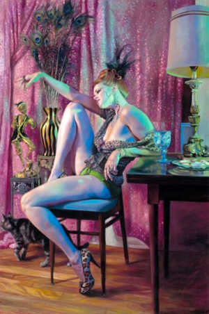 annunci incontri massaggi hotel con prostitute